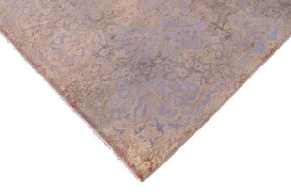 363568 Kerman Vintage Size 481 X 291 Cm 3 600x400