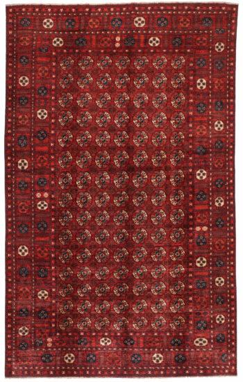586730 Ersari Design Size 474 X 288 Cm 1 350x550