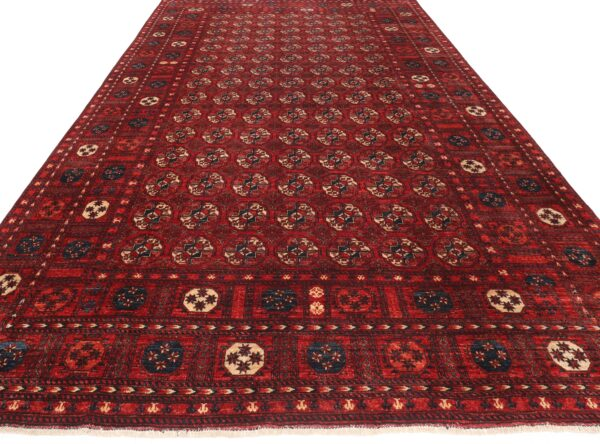 586730 Ersari Design Size 474 X 288 Cm 2 600x444