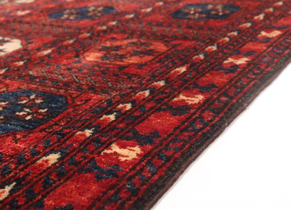 586730 Ersari Design Size 474 X 288 Cm 4 600x433