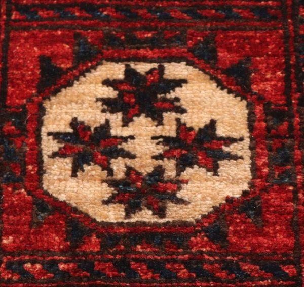 586730 Ersari Design Size 474 X 288 Cm 5 600x568