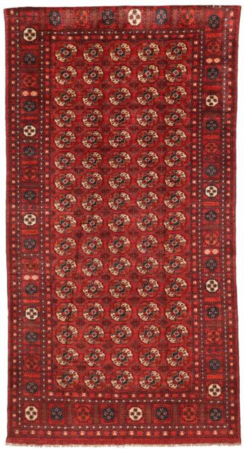 586743 Ersari Design New Size 488 X 246cm 350x643