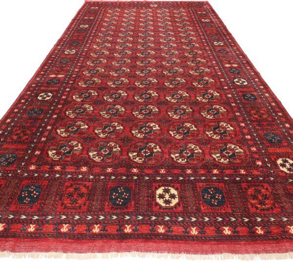 586743 Ersari Design Size 488 X 246 Cm 2 600x536
