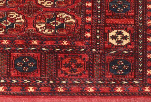 586743 Ersari Design Size 488 X 246 Cm 6 600x405