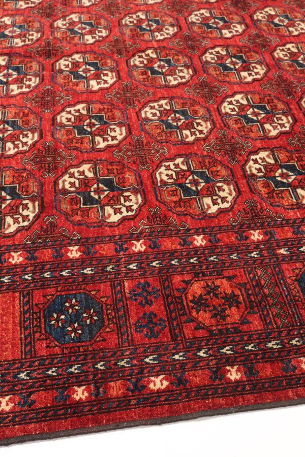 586743 Ersari Design Size 488 X 246 Cm 7 600x900