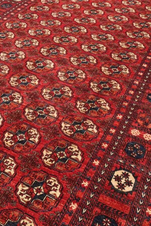 586743 Ersari Design Size 488 X 246 Cm 8 600x900