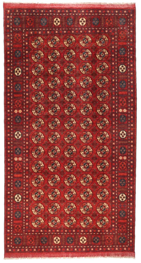 586744 Ersari Design Size 488 X 259 Cm 1 600x1116