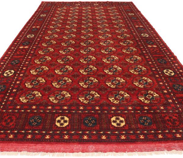 586744 Ersari Design Size 488 X 259 Cm 2 600x518