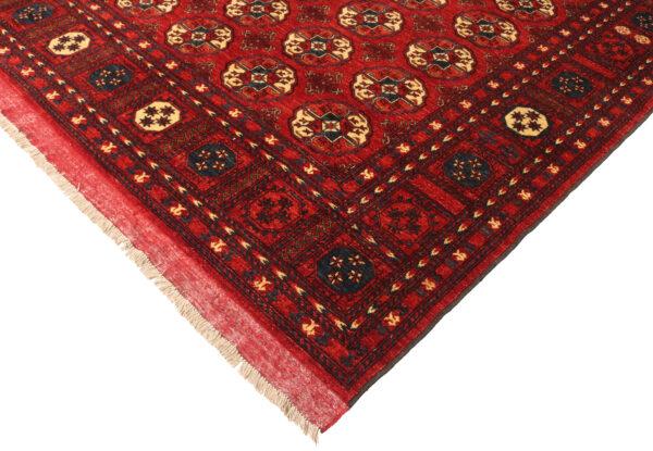 586744 Ersari Design Size 488 X 259 Cm 3 600x415