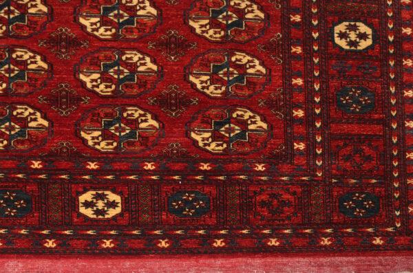 586744 Ersari Design Size 488 X 259 Cm 4 600x397