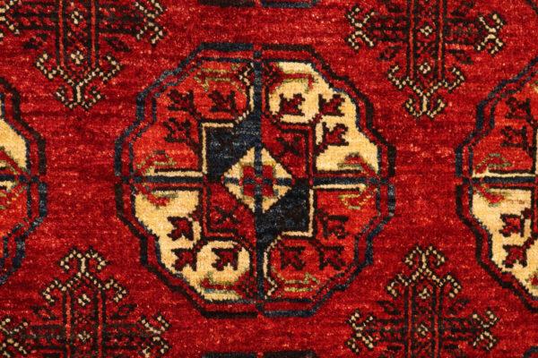 586744 Ersari Design Size 488 X 259 Cm 5 600x400