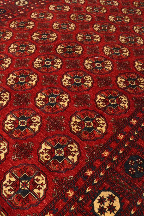 586744 Ersari Design Size 488 X 259 Cm 7 600x900