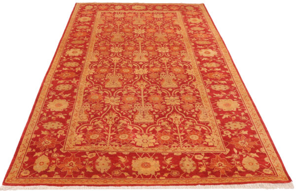 579389 Mohtasham Design Size 284 X 156 Cm 2 600x388