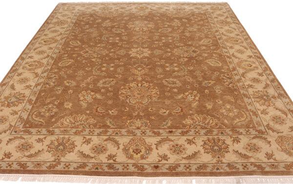 705676 Oushak Design I Size Size 298 X 244 Cm 2 600x378