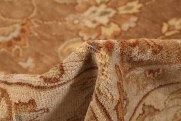 705676 Oushak Design I Size Size 298 X 244 Cm 3 600x400