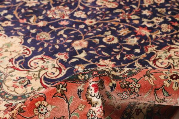 305665 Qum Silk Size 307 X 200 Cm 10 600x400