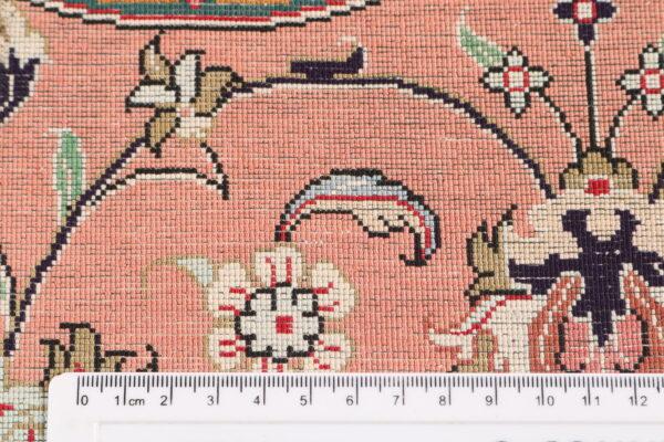 305665 Qum Silk Size 307 X 200 Cm 11 600x400