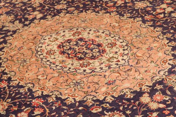 305665 Qum Silk Size 307 X 200 Cm 12 600x400