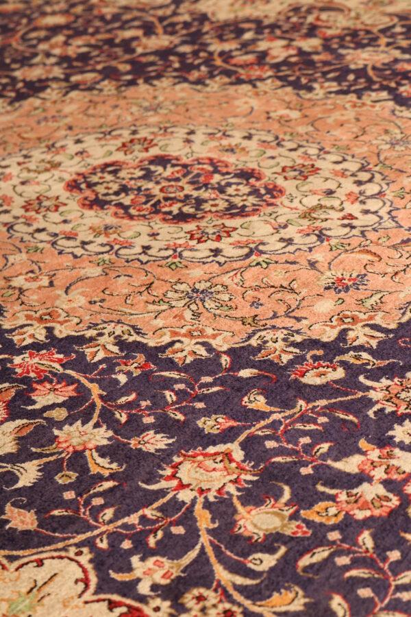 305665 Qum Silk Size 307 X 200 Cm 13 600x900