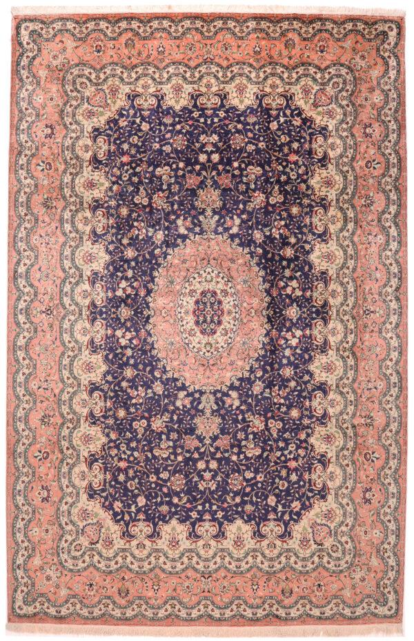 305665 Qum Silk Size 307 X 200 Cm 3 600x929