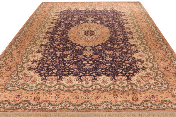 305665 Qum Silk Size 307 X 200 Cm 4 600x400
