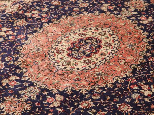 305665 Qum Silk Size 307 X 200 Cm 5 600x449