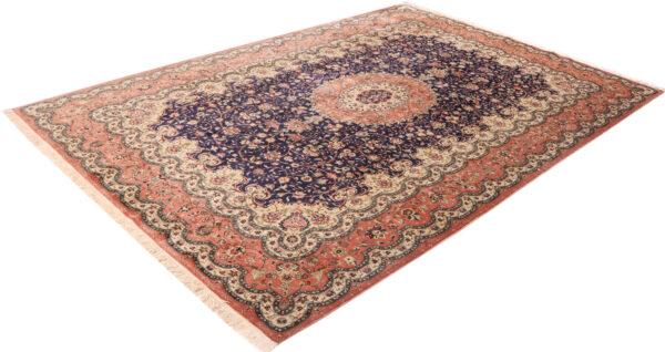 305665 Qum Silk Size 307 X 200 Cm 6 600x318