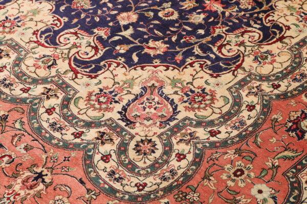 305665 Qum Silk Size 307 X 200 Cm 7 600x400