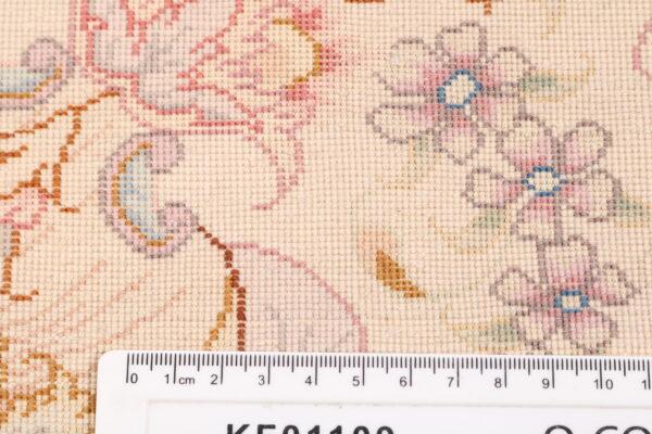 321262 Tabriz Fine Part Silk Size 365 X 250 Cm 12 600x400