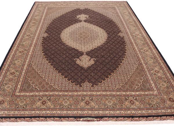 335759 Tabriz Size 314 X 205 Cm 2 600x435