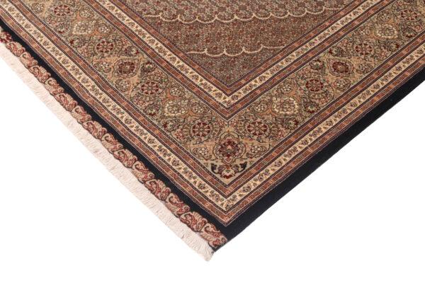 335759 Tabriz Size 314 X 205 Cm 4 600x400