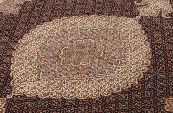335759 Tabriz Size 314 X 205 Cm 5 600x390
