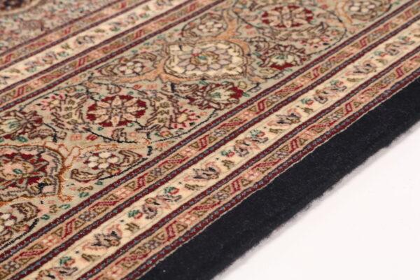 335759 Tabriz Size 314 X 205 Cm 8 600x400