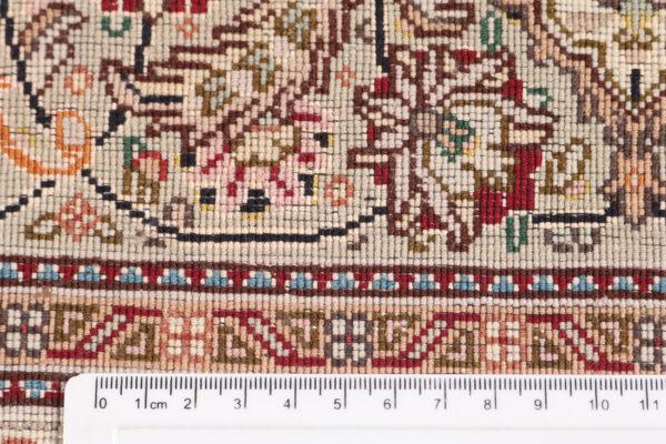 335759 Tabriz Size 314 X 205 Cm 9 600x400