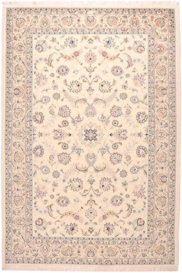 347066 Kashmar Size 303 X 204 Cm 1 600x900