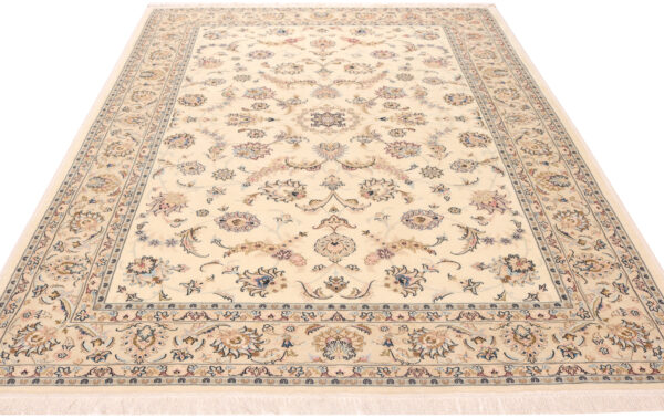347066 Kashmar Size 303 X 204 Cm 2 600x378