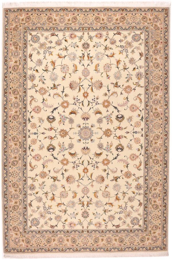 347076 Tabriz Size 301 X 200 Cm 1 600x909