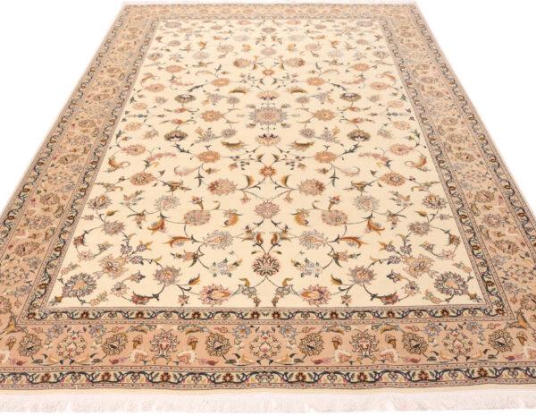 347076 Tabriz Size 301 X 200 Cm 2 600x465