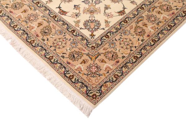 347076 Tabriz Size 301 X 200 Cm 4 600x412