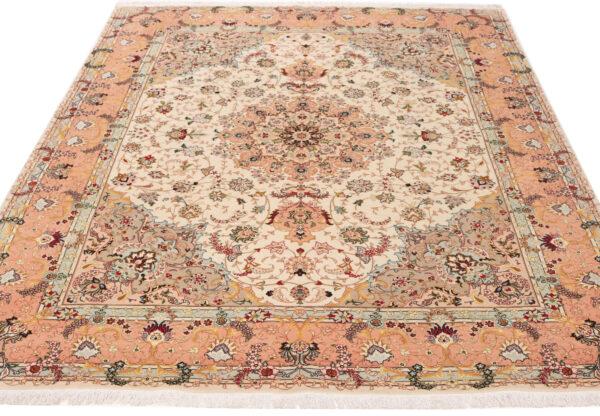 352784 Tabriz Size 250 X 200 Cm 2 600x416