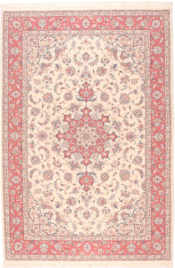 359011 Tabriz Size 307 X 201 Cm 1 600x915