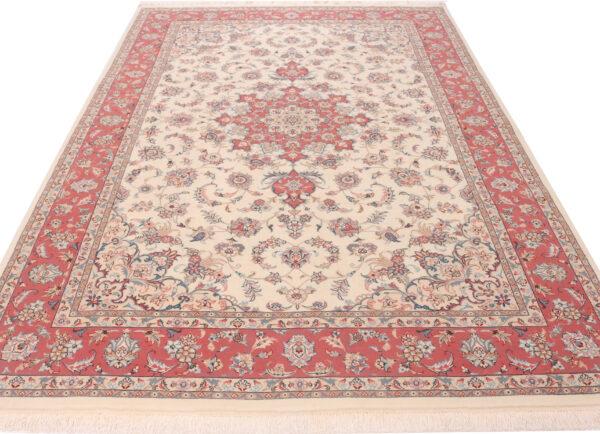 359011 Tabriz Size 307 X 201 Cm 2 600x434
