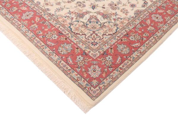 359011 Tabriz Size 307 X 201 Cm 4 600x400