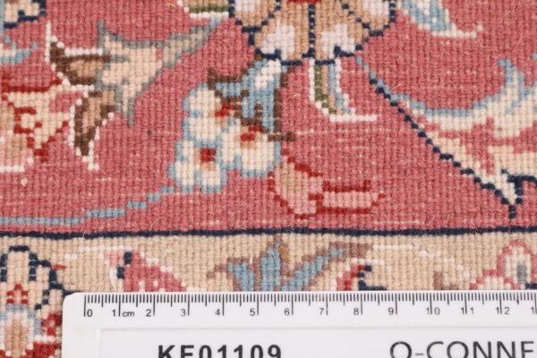 359011 Tabriz Size 307 X 201 Cm 8 600x400