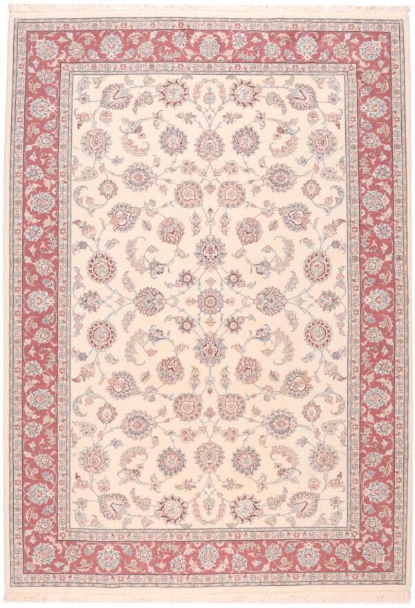 359016 Tabriz Size 301 X 202 Cm 1 600x878