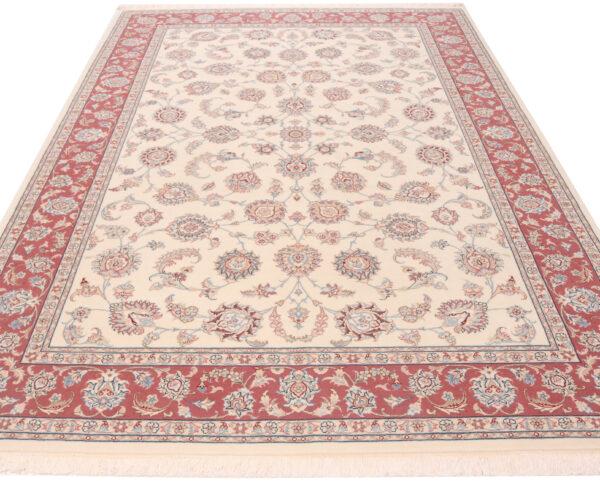 359016 Tabriz Size 301 X 202 Cm 2 600x485