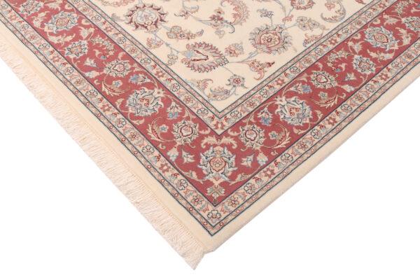 359016 Tabriz Size 301 X 202 Cm 4 600x400