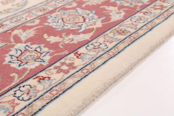 359016 Tabriz Size 301 X 202 Cm 6 600x400