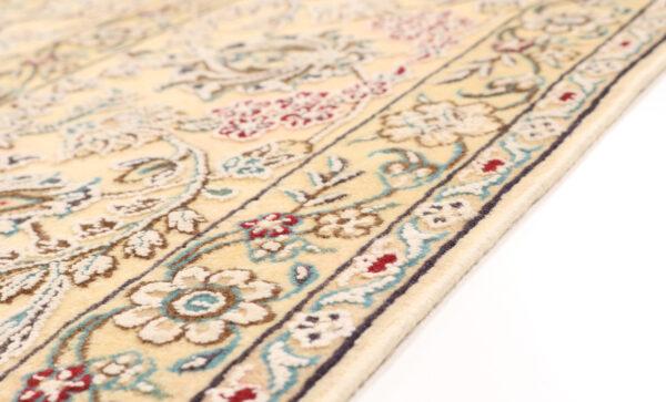 363172 Nain Part Silk Size 315 X 245 Cm 5 600x363
