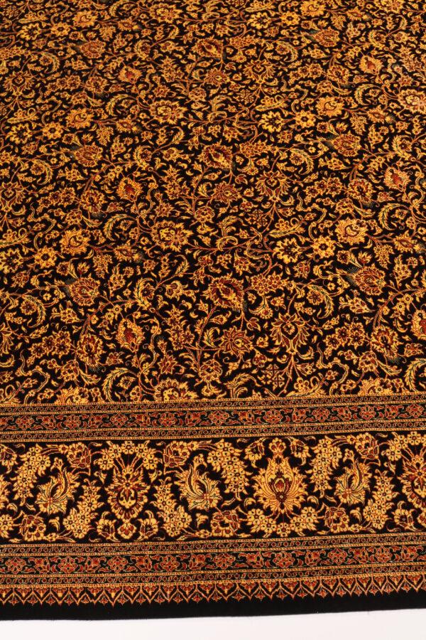 363470 Qum Silk Fine Size 294 X 200 Cm 2 600x900